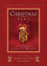 jars collector s edition deseret book
