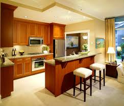Kitchen Designs South Africa Bathroom Extraordinary Best Kitchen Designs For Small Kitchens
