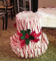 Plastic Candy Canes Wholesale Best 25 Candy Cane Wreath Ideas On Pinterest Candy Cane Candy