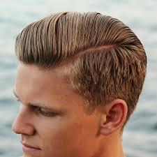 men u0027s corner classic haircuts home facebook