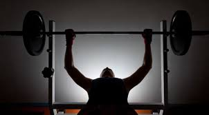 Increase Bench Press Fast 4 Tips For A Bigger Bench Press Crunch Fitness