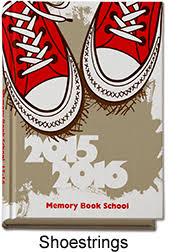 memory books yearbooks 2015 2016 standard yearbook covers