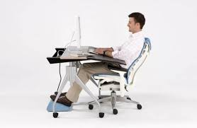 Ergonomic Home Office Furniture Ergonomic Home Office Furniture Impressive Ideas Ergonomic Office