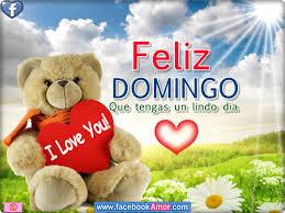 imagenes de amor para el domingo imágenes bonitas para facebook amor y amistad imágenes de feliz