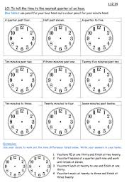 time word problems year 3 time intervals by rdhillon1987