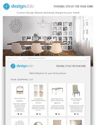 How To Be A Interior Designer Beth Heitkemper Portfolio