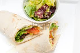 arabic wrap arabic pickles images stock pictures royalty free arabic
