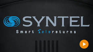 Syntel Service Desk Syntel Telecom U2013 Telecom System Solutions And Services Provider