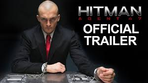 hitman agent 47 wallpapers most viewed hitman agent 47 wallpapers 4k wallpapers