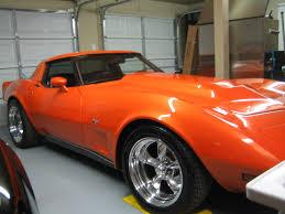 c3 corvettes c3 aftermarket wheels corvetteforum chevrolet corvette