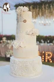 wedding cake bali the wedding cake of julius melita by creme de la creme bali
