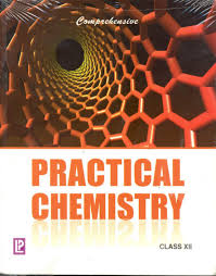 practical chemistry new edition edition buy practical chemistry