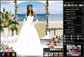 Design Your Own Wedding Program Design Your Own Wedding Dress Online Program Wedding Short Dresses