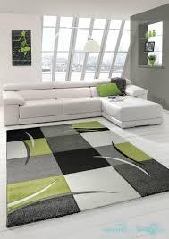 glastisch wohnzimmer wohndesign 2017 fantastisch coole dekoration wohnzimmer