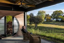 architecture pragmatic u0026 wise maine home design
