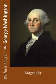 rowley richard ii biography george washington biography by william roscoe thayer paperback