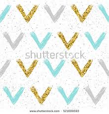 Design Patterns For Cards Abstract Seamless Pattern Background Childish Simple Stock Vector