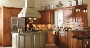 amusing illustration of thomasville kitchen cabinets popular