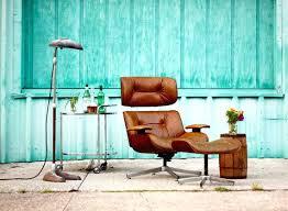 Lounge Chair Ottoman Price Design Ideas Authentic Eames Lounge Chair And Ottoman Original Price Vintage