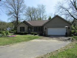 3600 mt carmel rd anderson twp oh 45244 listing details mls