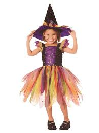 storybook witch girls costume baby glitter witch costume baby witch costumes