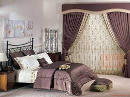Contemporary Drapes Window Treatments Curtains And Drapes Latest Curtain Trends New Curtains Bedroom