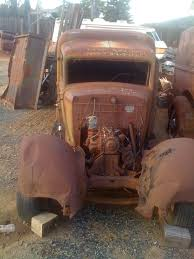 1934 dodge brothers truck for sale 1934 dodge panel information and photos momentcar
