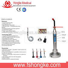what is a dental curing light used for dental curing light orthodontics dental curing light orthodontics