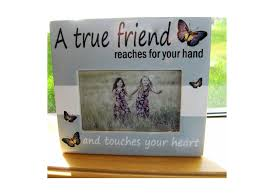 best 20 best friend picture frames ideas on pinterest best