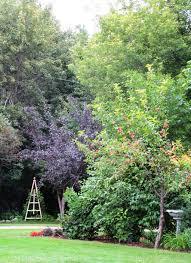 gallery the classic garden