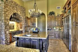 gourmet kitchen island kitchen appliances awesome gourmet kitchen appliances smart homes