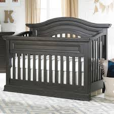 Infant Convertible Cribs Dolce Baby Maximo Convertible Crib Roast Mega Babies Usa