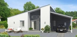 swedish style self build houses house design plans