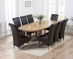 chelsea oak extending dining table with kentucky chairs the