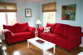 red sofa decor red couches decorating ideas red sofa decor couch living room