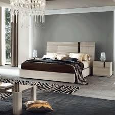 Alf Bedroom Furniture Collections Alf Italia Teodora Bedroom Set Kobos Furniture