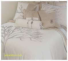 bed linen elegant shabby chic bed linen shabby chic bed linen