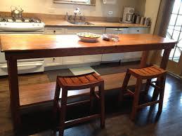 island kitchen table high table kitchen island u2022 kitchen tables design