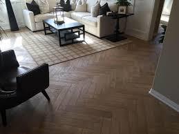 factory direct floor store home