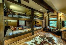 log home decorating modern cabin decor small cabin decor idea log cabin decorating ideas