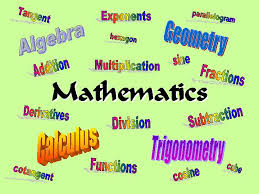 math is fun math worksheets help and how to multiply decimals