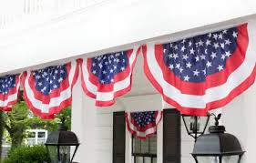 4th of july supplies 4th of july decorations ideas