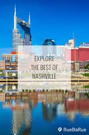 best things to do in 135 best things to do in nashville images on pinterest nashville