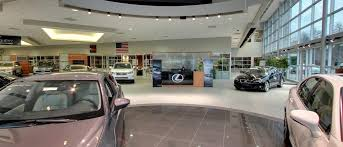 performance lexus service department nalley lexus smyrna lexus dealer near atlanta u0026 marietta