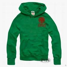franklin marshall franklin and marshall men f u0026m hoodie sweatshirts