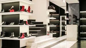 siege social maison du monde en vendée le créateur de maisons du monde achète les chaussures