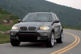 lexus warranty enhancement zlb 2008 bmw x5 conceptcarz com