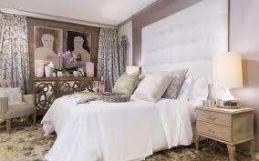 5 dream bedroom ideas all 4 women