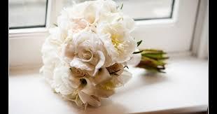 wedding flowers jacksonville fl new ideas wedding flowers jacksonville fl with jacksonville