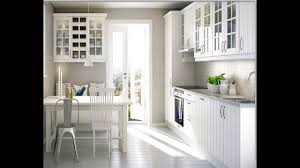 kitchen wall cabinets with glass doors patriotes co